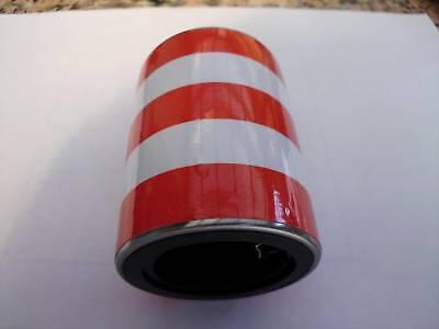 Push Up Flaschenöffner im Leuchtturm Design Neu