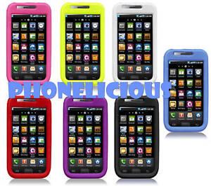 Accessories-For-SAMSUNG-FASCINATE-Galaxy-S-Verizon-Case