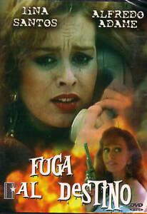 La imagen se está cargando FUGA-AL-DESTINO-1987-LINA-SANTOS-NEW-DVD - !B3j6P8wBGk~%24(KGrHqJ,!ioE)qvmEv3pBMmqJK2QKw~~_35