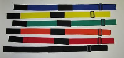 Six Pack Rack Cooler Strap Black Atv Quad Utv Dg Ac Armadillo 6 Offroad