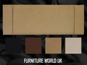 Oslo-All-Colours-Double-Bed-Headboard-46-Faux-Suede