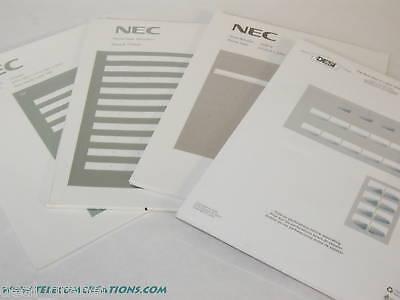 Desi Laser Labels For The Itl-6de Dtl-6de 25 Sheets 1 Label Per Sheet 680651