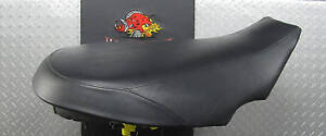 CAN-AM-OUTLANDER-400-seat-cover
