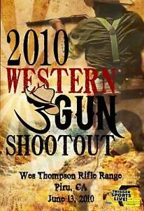 ATSN-TV-Western-3-Gun-Shoot-Out-DVD
