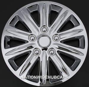 15-Set-of-4-CHROME-Hub-Caps-Full-Wheel-Covers-Rim-Cover-Wheels-Rims-FREE-SHIP