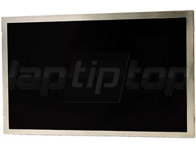 Led Bildschirm Display 10,1 Packard Bell Dot S