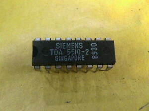 IC-BAUSTEIN-TDA5510-2-11629