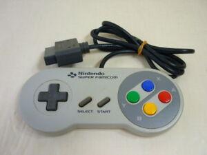 Nintendo-SFC-Super-Famicom-Controller-Pad-Video-Game