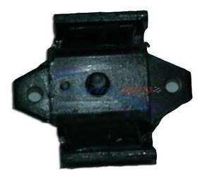 Nissan-Patrol-Engine-Mount-Gearbox-Mount-GQ-Y60-GU-Y61