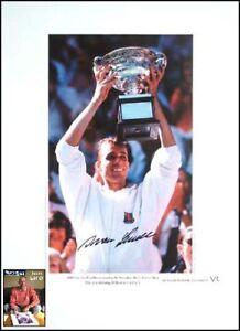 Ivan-Lendl-signed-limited-edition-print