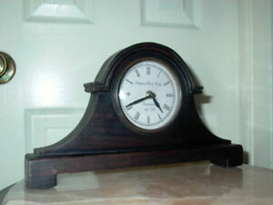 Imperial-Clock-Works-Birmingham-Shelf-Mantel-Clock