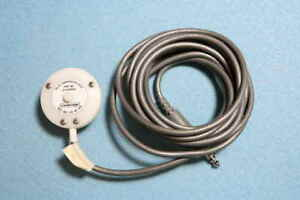 Cambridge-Pulse-Transducer-Head-03040000