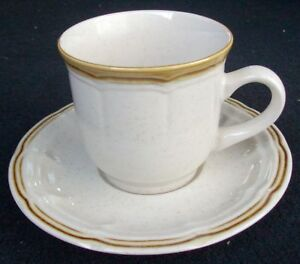 CROWN-MANOR-DESERT-WINDS-CUP-AND-SAUCER-SET-3-1-8