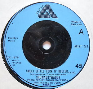 SHOWADDYWADDY-Sweet-Little-Rock-n-Roller-Ex-Con-7