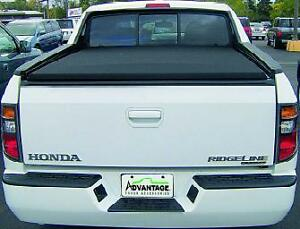 Image Result For Honda Ridgeline Torza Top Tonneau Cover