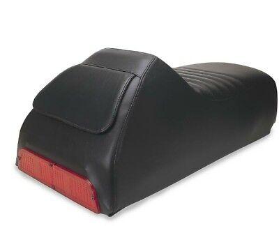 Arctic Cat Snowmobile Seat Cover Saddlemen M5 M6 M7 M8 Sno Pro 05 06 07 08