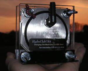Kit-DE-CELULA-SECA-HHO-hidrogeno-generador-de-gas-MPG-EFIE-MAP-MAF-Ahorrador-de-electronica