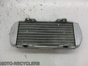 05-Sherco-450-450i-right-radiator-1