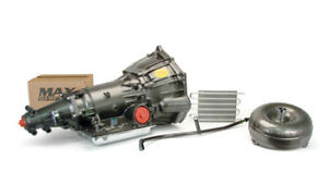 Ford-351M-400-429-460-C6-Automatic-Transmission