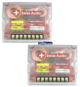 STX30-SWISS-AUDIO-3-WAY-SPEAKER-CROSSOVERS-for-CDT-PPI