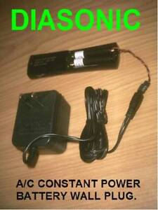 AAA-Dummy-Battery-Cell-Cells-AC-DC-Power-Pack-Supply-3v