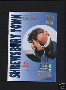 Shrewsbury-V-Blackpool-programme-1996-97