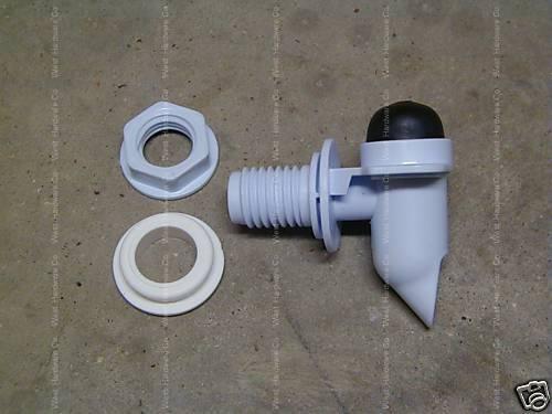 Rubbermaid Cooler Water Jug Replacement Spigot
