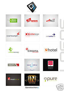Custom-Company-Logo-Design-PAY-IT-WHEN-FINISHED