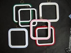 6-6-x-6-Assorted-Colours-Square-Flexi-Hoops