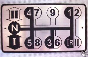 mts belarus circuit sign 70x40 wiring diagram shifter. Black Bedroom Furniture Sets. Home Design Ideas