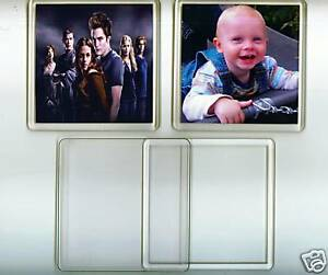10-blank-large-reusable-photo-DIY-coasters-photo-insert
