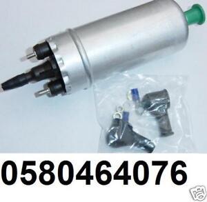 NEW-fuel-diesel-electric-pump-for-RENAULT-Laguna-Megane