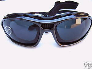 best sports goggles  ALPLAND SPORTS GOGGLES SUNGLASSES with BAND and wire - Best UV ...
