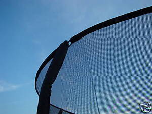 15-Trampoline-Enclosure-safety-NET-for-JumpPOD-JP1514