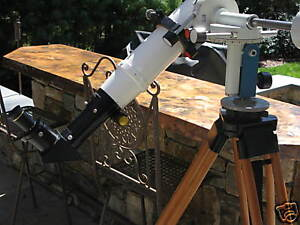 Apotel-Telescope-Carl-Zeiss-AS-80-1200-mm-Objective