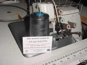 SEWING-MACHINE-THREAD-IN-BLACK-5000M-QUALITY-POLYESTER