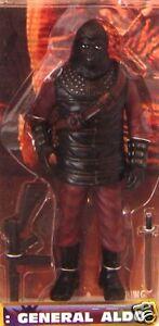 PLANET-OF-THE-APES-General-Aldo-Medicom-Figure