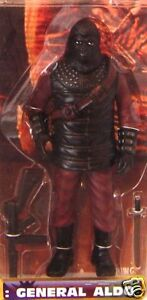 PLANET-OF-THE-APES-GENERAL-ALDO-CARDED-ACTION-FIGURE-BY-MEDI-COM-TOY-IN-2000
