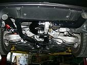 350Z-STS-Rear-mounted-turbo-kit-G35-NEW-400hp