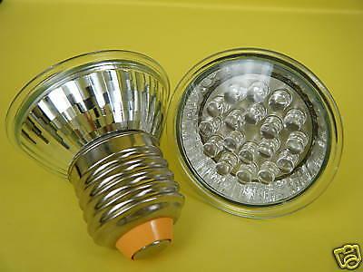 ... Garden > Lamps, Lighting & Ceiling Fans > Lighting Parts & Accessories