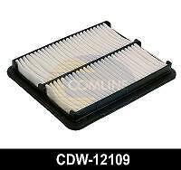 Daewoo-Nubira-1-6i-2-0i-1997-2003-Air-Filter