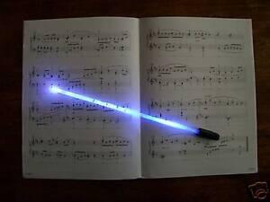 NeedleLite-Lighted-Conductor-Baton
