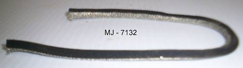 Technical Wire Products - Wire Fabric - P/N: 43-43973 (NOS)
