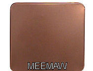 4-New-Copper-SQUARE-Gas-Propane-STOVE-Eye-Range-Cook-TOP-BURNER-COVERS