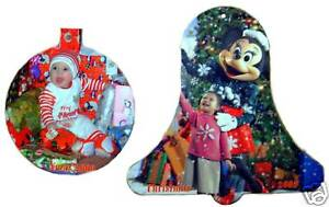 Personalised-Christmas-Tree-Decoration-Inc-photo-name-CLEARANCE