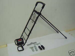 Bicycle-rear-luggage-carrier-rack-for-26-27-700C