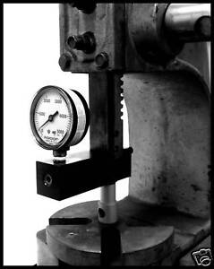 ARBOR-PRESS-FORCE-GAUGE-5000-PSI