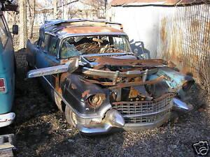 53-54-55-56-1955-Cadillac-interior-screw-part-deville-fleetwood-fleet-wood