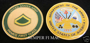PFC-PRIVATE-FIRST-CLASS-US-ARMY-CHALLENGE-COIN-E-3