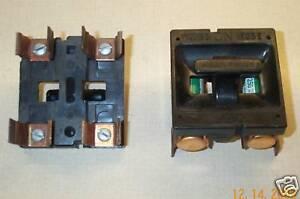 60 amp fuse box 60 amp fuse box residential #11